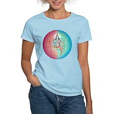 Ardhnarishwara T-Shirt