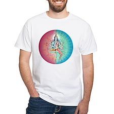 Ardhnarishwara Shirt