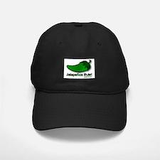 Cute Chili pepper Baseball Hat
