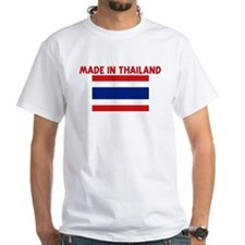MADE IN THAILAND Shirt