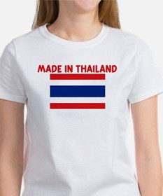 MADE IN THAILAND Tee