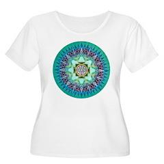 Shri Yantra T-Shirt