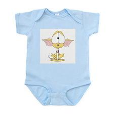 TEACUP Infant Bodysuit