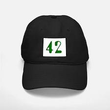 42 - Baseball Hat