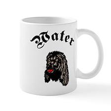 Water Spaniel Mug
