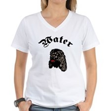 Water Spaniel Shirt