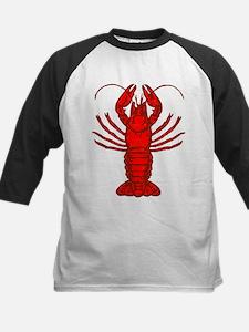 Lobster Tee