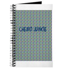 CHEMO JUNKIE Journal