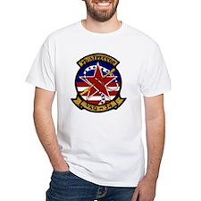 VAQ 34 Flashbacks Shirt