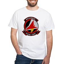 VAQ 134 Garudas Shirt