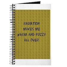 Radiation Journal
