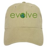 Evolve caps Hats & Caps