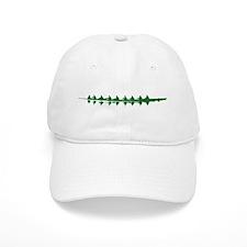 GREEN CREW Cap