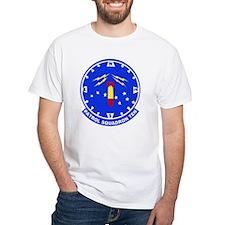 VP 10 Red Lancers Shirt