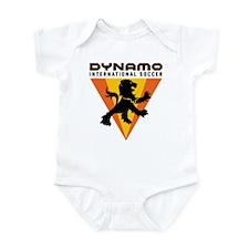 Infant Bodysuit / Onesie