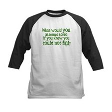 What Would Tee