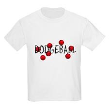 Dodgeballs T-Shirt