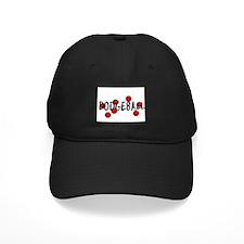 Dodgeballs Baseball Hat