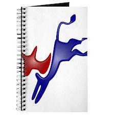 Democrat Journal