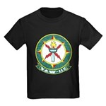 VAW 115 Sentinels Kids Dark T-Shirt