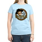 One-Eyed Willy's Women's Light T-Shirt