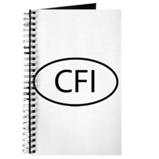 CFI Journal