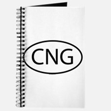 CNG Journal