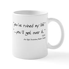 Anna - Mug