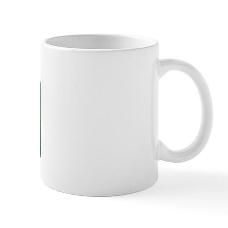 Westhampton Beach Exit T-shir Mug