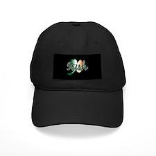 Irish v3 Baseball Hat