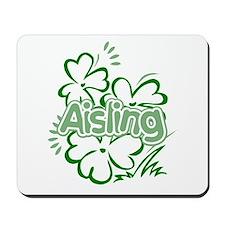 Aisling Mousepad