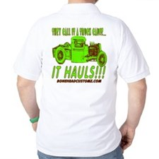 IT HAULS! T-Shirt