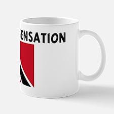 TRINIDADIAN SENSATION Mug