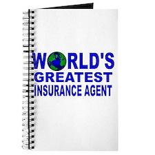 World's Greatest Insurance Ag Journal