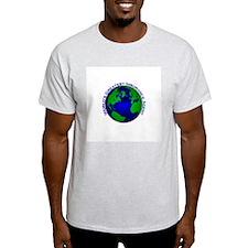 World's Greatest Insurance Ag T-Shirt
