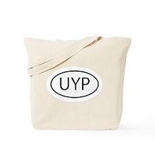 UYP Tote Bag