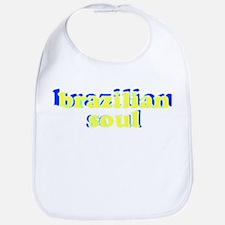 Brazilian Soul Bib