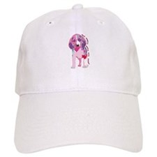 Only Puppies Should Fear Poun Baseball Cap