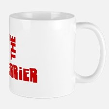 Obey the Sealyham Terrier Mug