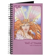 Fairy Journal