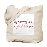 Physical therapy bag Bags & Totes