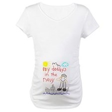 DaddyNavy Shirt