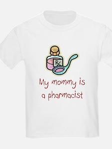 Pharmacy T-Shirt