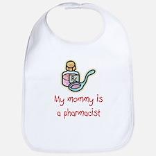 Pharmacy Bib