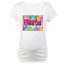 Fiesta Shirt
