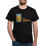 On The Juice Dark T-Shirt