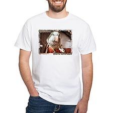 """""""Quakers.. Gotta love 'em"""" Shirt"""