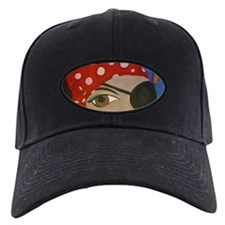 Sail Away With Me Baseball Hat