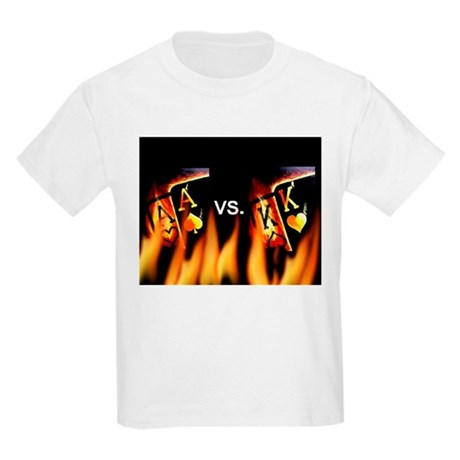 Kids Light T-Shirt