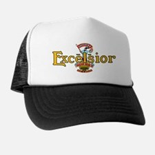 Funny Royal enfield Hat